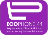 LOGO OK ECOPHONE