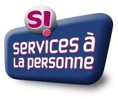 service-a-la-personne